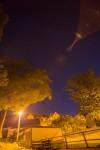UFOs in der Lausitz